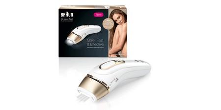 Braun Silk Expert Pro 5 Pl5014