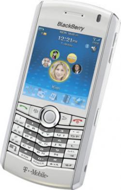 Todos los jóvenes de 15 y 35 años tienen móvil