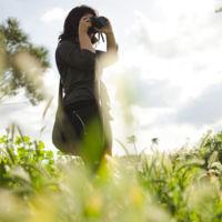 Bolso fotográfico para mujeres Doozie Photo Hobo de Crumpler: lo hemos probado