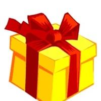Guía de compras: consolas portátiles