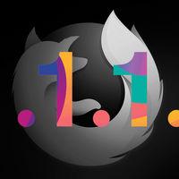 Mozilla trabaja con Cloudflare para integrar las DNS 1.1.1.1 directamente en Firefox