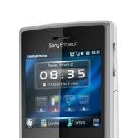 Sony Ericsson Aspen, en vez de adelantarse, se planta