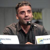 Oscar Isaac será el actor encargado de encarnar a Solid Snake en la adaptación cinematográfica de Metal Gear Solid