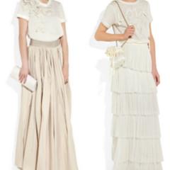 Foto 8 de 21 de la galería vestidos-de-novia-que-no-son-de-novia en Trendencias