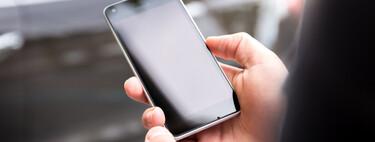 La Seguridad Social crea una app móvil para gestionar la nueva cuota de autónomos: permitirá cambiar de tramo mensualmente según El Periódico [Actualizado]