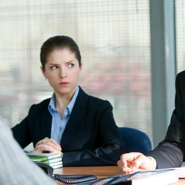 """""""Sufro de burnout y necesito dejar mi trabajo"""": cinco cosas que necesitas plantearte antes de tomar la decisión"""