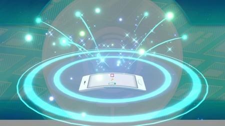 Pokemon Let S Go Guia 08