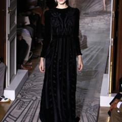 Foto 33 de 37 de la galería todas-las-imagenes-de-valentino-alta-costura-otono-invierno-20112012 en Trendencias