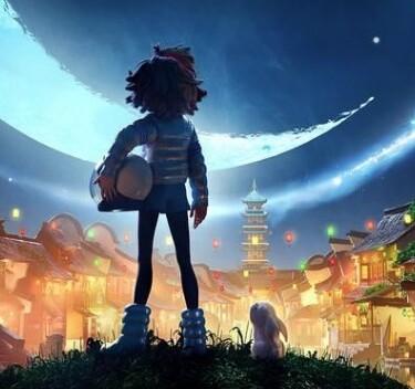 Estrenos en Netflix, Disney+, Amazon Prime y HBO para ver en familia en octubre 2020