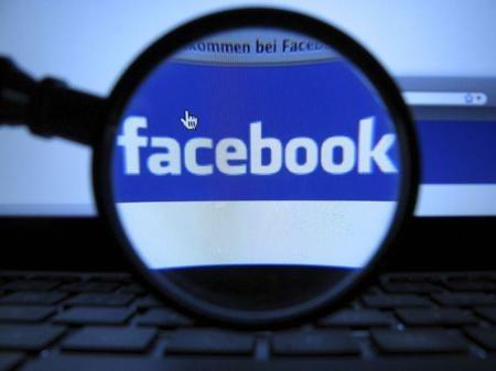 ¿Protección o vigilancia? La libertad digital en juego