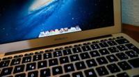Apple retira la actualización de firmware de los Macbook Air de 2011 por fallos en su instalación