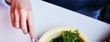 Todo lo que necesitas saber sobre los alimentos probióticos (más allá del yogur)
