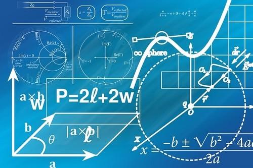 El problema del pequeño comercio, una ecuación con diferentes soluciones