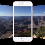 Subir fotos 360° a Facebook es tan fácil como subir fotos normales