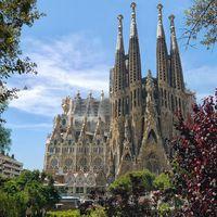 25 planes gratis para hacer con niños en Barcelona