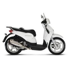 Foto 6 de 11 de la galería aprilia-scarabeo-125-200cc-ie-detalles en Motorpasion Moto