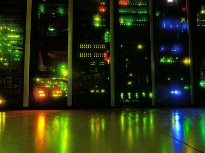Un nuevo ataque DDoS llega desde China, y miles de smartphones infectados han formado parte de él
