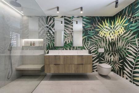 a Interior Design Mir s.XXI