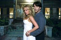 'True Blood', segunda temporada: la mezcla más al límite