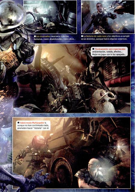 alienvspredator-112.jpg