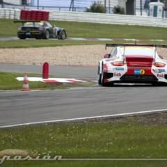 Foto 55 de 114 de la galería la-increible-experiencia-de-las-24-horas-de-nurburgring en Motorpasión
