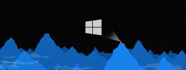 Tienes hasta finales de junio de 2019 para actualizar tu versión vieja de Windows 10 o Microsoft la actualizará por ti