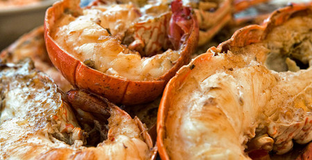 Actividades Principales Baja California Rosarito Prueba Los Tacos De Langosta Y Otras Delicias De Rosarito 01