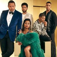 'Empire' tendrá quinta temporada: la familia Lyon aún no ha cantado su último tema