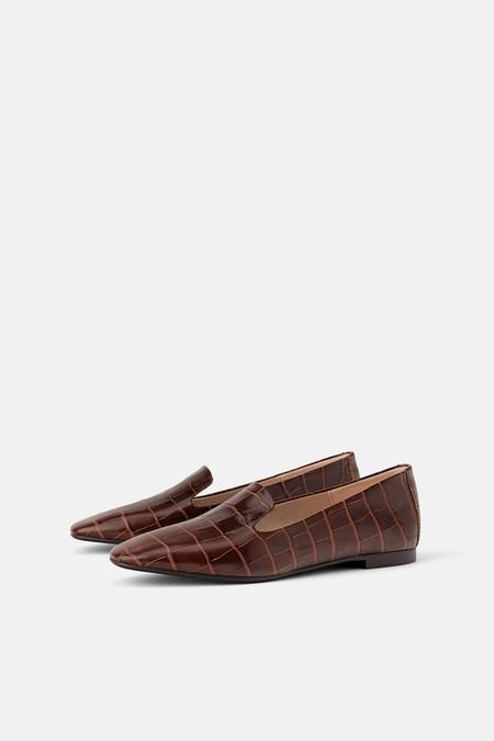 zapatos special price zara