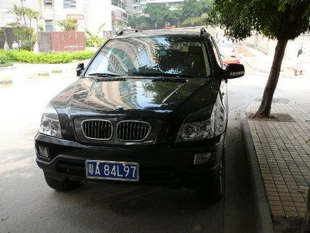 BMW_X5_Palo-2.jpg