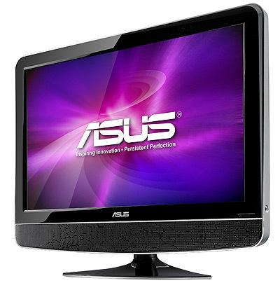 ASUS TV Monitor T1 Series
