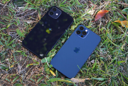 Iphone 12 Review Mexico 7