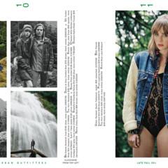 Foto 12 de 28 de la galería catalogo-urban-outfiters-otono-invierno-20112012 en Trendencias