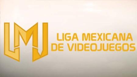 LMV, todo lo que necesitas saber de la primera liga mexicana de videojuegos