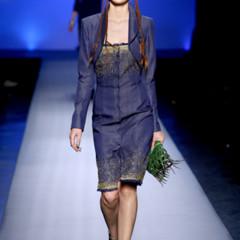 Foto 3 de 19 de la galería jean-paul-gaultier-alta-costura-primavera-verano-2010-arte-y-moda-juntos en Trendencias