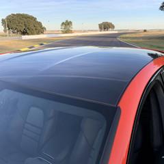 Foto 39 de 42 de la galería porsche-cayenne-coupe-turbo-prueba en Motorpasión