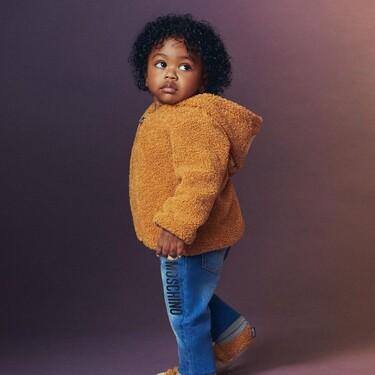 Consumidores conscientes, 'kidfluencers' o el auge del streetwear de lujo: las tendencias que reinan en la moda infantil