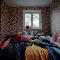 Foto 17 de 19 de la galería lo-que-la-tele-ve en Decoesfera