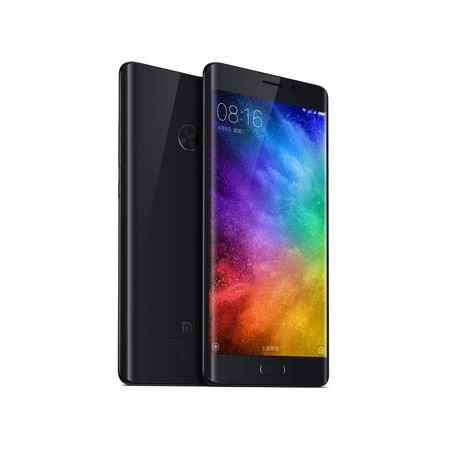 xiaomi mi note 2 en versi n global con 6gb de ram y 128gb. Black Bedroom Furniture Sets. Home Design Ideas