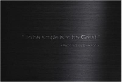 LG prepara un evento para el 27 de mayo en donde probablemente veamos el G3 y el G Watch