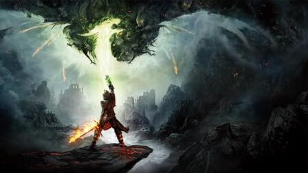 Luchar contra dragones o sobrevivir a un apocalipsis zombi: Twine 2 te permite crear tu propia aventura interactiva en HTML