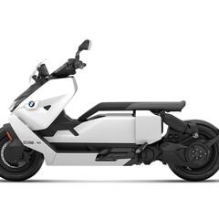 Foto 51 de 56 de la galería bmw-ce-04-2021-primeras-impresiones en Motorpasion Moto