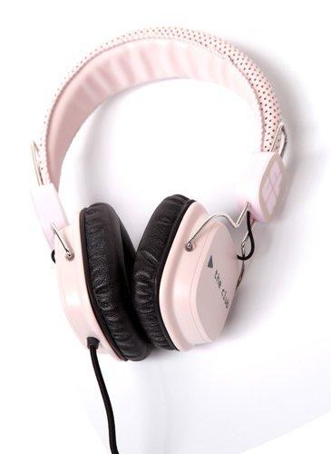 Bershka-auriculares-2