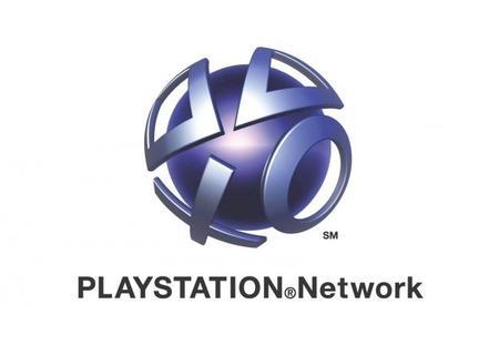 El lanzamiento del PS4 provoca problemas dentro del PSN