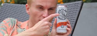 La cerveza es de gordos y da resaca: la nueva moda entre los jóvenes es el alcohol que no sabe a alcohol (y tiene menos calorías)