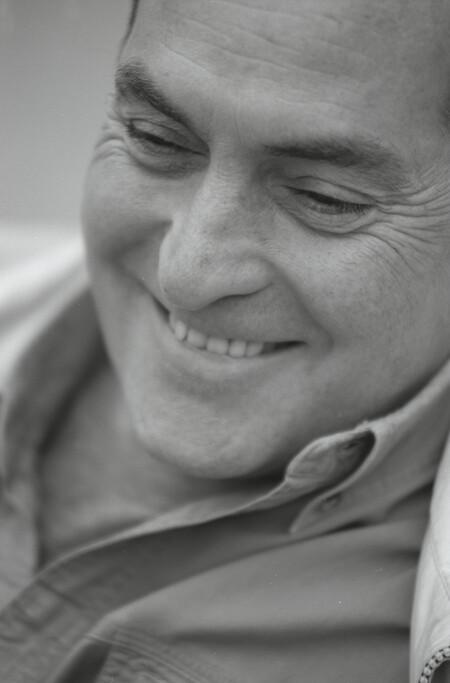 Ferran Freixa C Adolfo Fernandez
