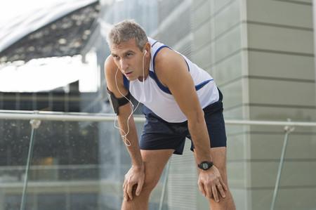 ¿Es nuestro estilo de vida más importante que nuestro entrenamiento a la hora de ganar salud?