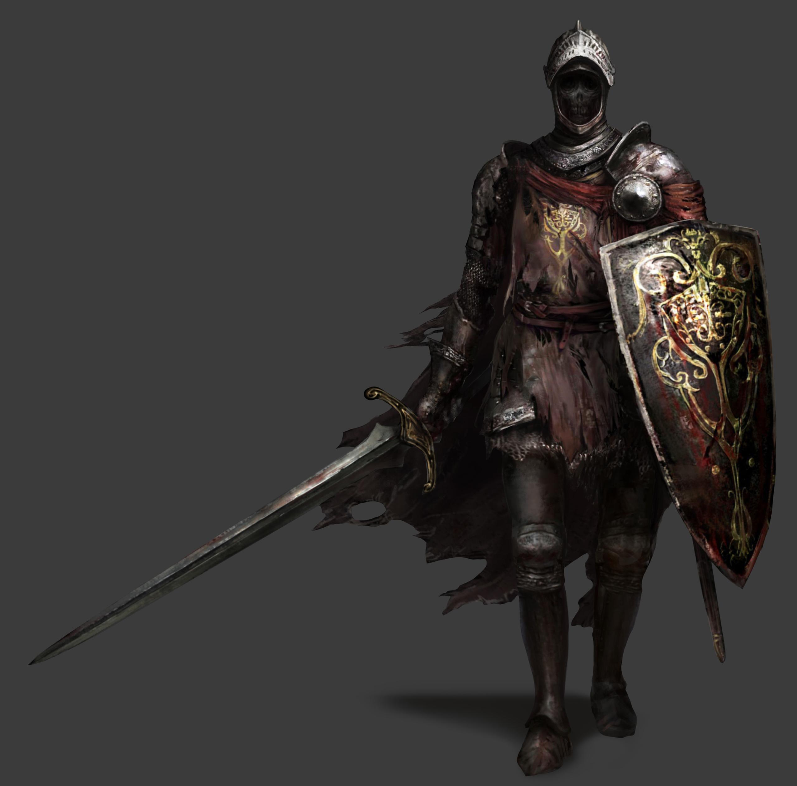 Foto de Dark Souls III (9/10)