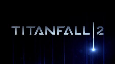 Electronic Arts concreta un poco más la fecha de Titanfall 2 y el futuro que le espera a la compañía
