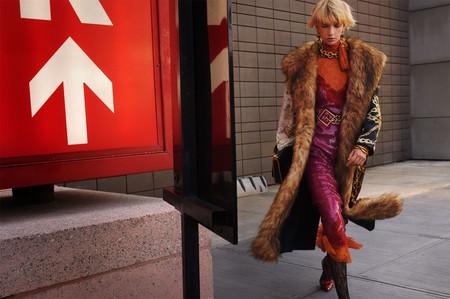 Zara lanza su nueva campaña para este Otoño-Invierno 2019/2020 coincidiendo con el cambio de armario